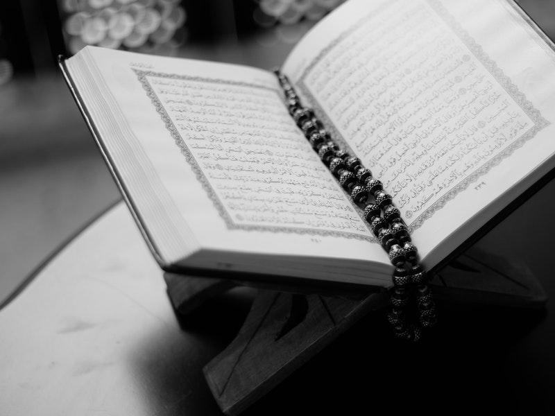Surat Al Falaq Surat Makkiyah Yang Memiliki Banyak