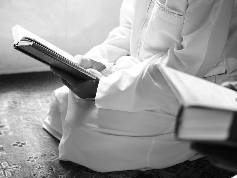 Surat Al Falaq, Surat Makkiyah yang Memiliki Banyak Keutamaan