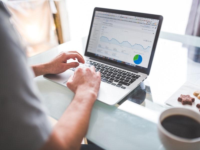 Keuntungan yang Diperoleh Saat Daftar Blog