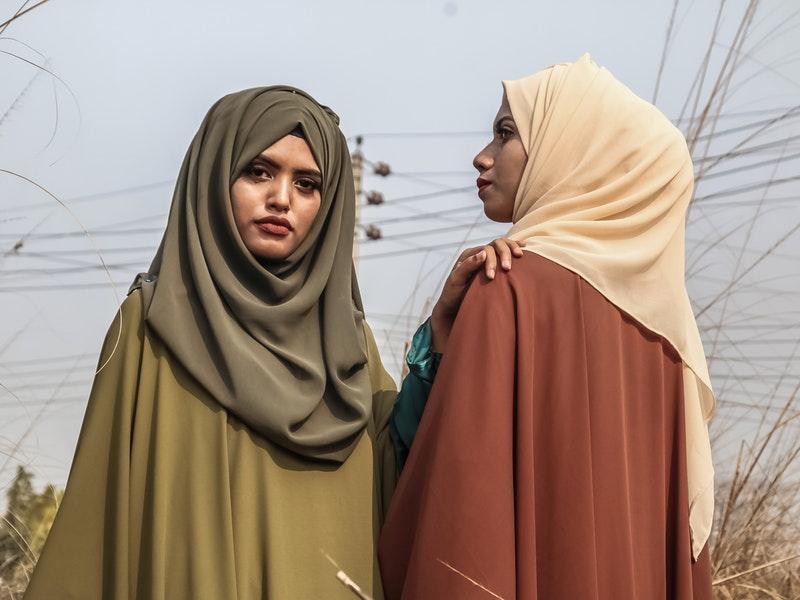 Keistimewaan Yang Dimiliki Wanita Dalam Islam