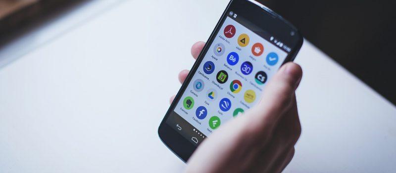 Cara Menggunakan Aplikasi E-Commerce